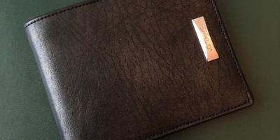 Porte-billets 6 carte de crédit